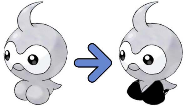 351 Castform – Rate That Pokemon