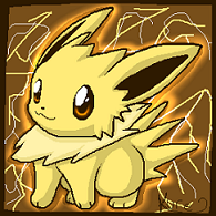 pokemon life of guardians walkthrough dusk path mineral cave