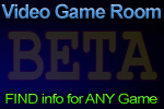 Get Information about Video Games