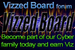 Vizzed Board forum