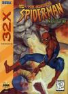 Amazing Spider-Man, The - Web of Fire