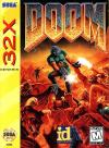Play <b>Doom</b> Online