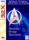 Play <b>Star Trek Starfleet Academy - Starship Bridge Simulator</b> Online