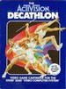 Decathlon Boxart