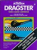 Play <b>Dragster</b> Online