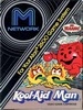 Kool Aid Man Box Art Front