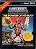 Masters of the Universe - The Power of He-Man