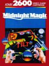 Play <b>Midnight Magic</b> Online