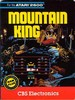 Mountain King Boxart