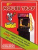 Mouse Trap Box Art Front