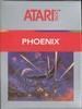Phoenix Boxart