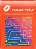 Puzzled World