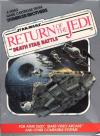 Star Wars - Return of the Jedi - Death Star Battle
