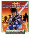 Switchblade II