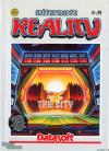Alternate Reality - The City