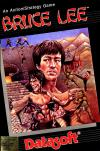 Play <b>Bruce Lee</b> Online