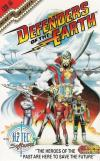 Play <b>Defenders of the Earth</b> Online