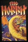 Hobbit, The Box Art Front