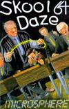 Play <b>Skool Daze</b> Online