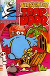 Through the Trapdoor Boxart