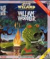 William Wobbler