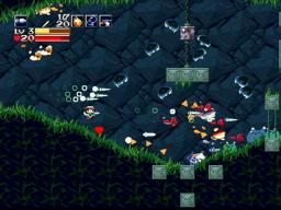 Cave Story DC