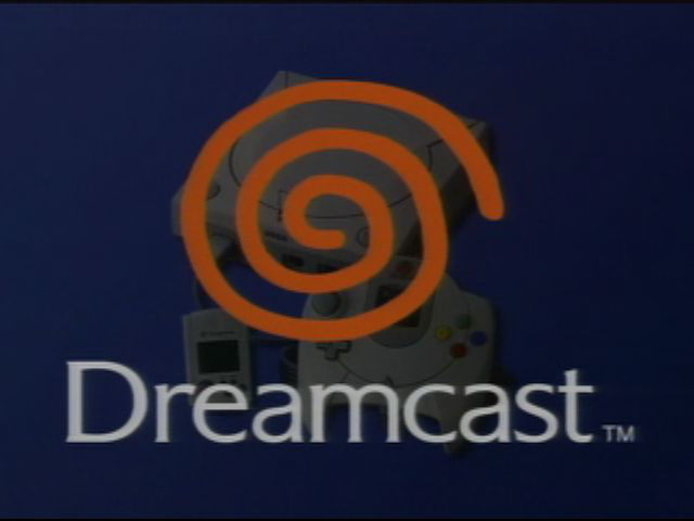 Play <b>Dreamcast Promotion Disc</b> Online