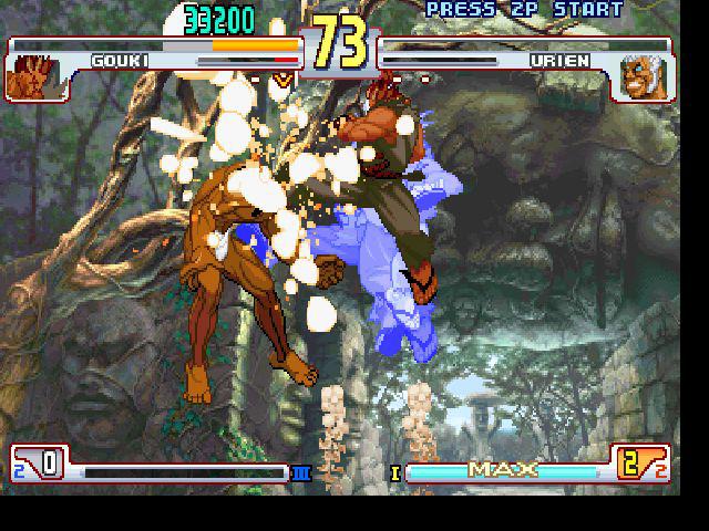Teenage mutant ninja turtles tournament fighters online snes game
