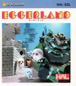 Eggerland (english translation)