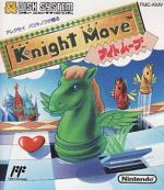 Knight Move (english translation)
