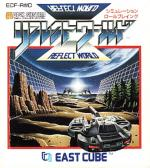 Reflect World Boxart