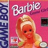 Barbie - Game Girl