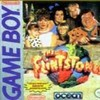 Flintstones, The