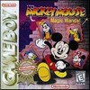 Mickey Mouse - Magic Wand