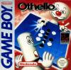 Play <b>Othello</b> Online