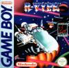 R-Type Boxart