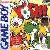 Yoshi Boxart