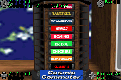 Activision Anthology Screenshot 1