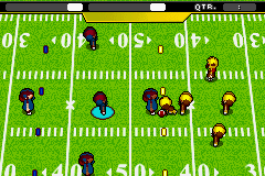backyard football gba free download 2017 2018 best cars reviews