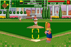 backyard sports baseball 2007 rating 8 7 plays 9 091 plugin