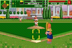 play play backyard baseball 2003 online games online play play