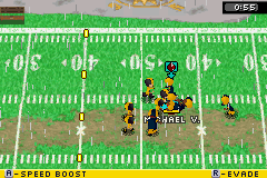 computer 2 football selling www back game kids football service