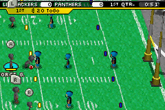 play backyard sports football 2007 online gba game rom game boy