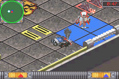 BattleBots - Design & Destroy Screenshot 3