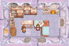 Disney Princess - Royal Adventure Screenshot 1