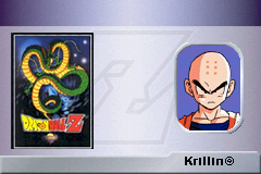 Dragon Ball Z - Collectible Card Game Screenshot 3