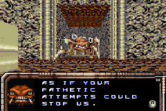 Duke Nukem Advance Screenshot 3