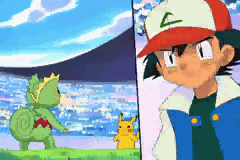 download game pokemon emerald for mobile phone