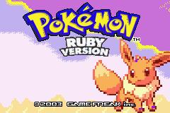 Pokemon Skyline ROM Download