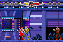 Play Power Rangers Wild Force Games Free Download Games Online ...
